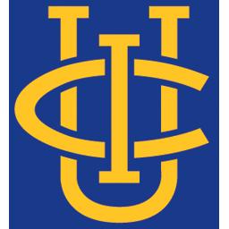 UC Irvine Anteaters « Western Women's Lacrosse League